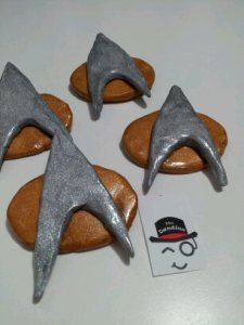 dandies-holodeck-comm-badges