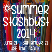 Summer Stashbust Button 175 copy