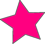 pink-star-black-md