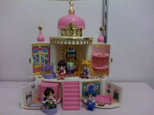 bandai_asia_sailor_moon_moon_palace_house_by_may_eternal_moon-d5fvlq4