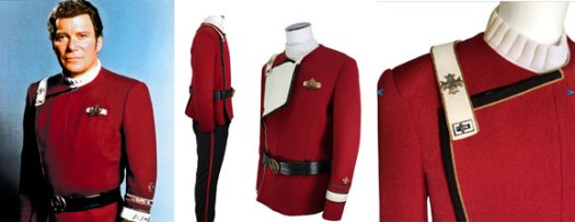 Kirk-Uniform-022614