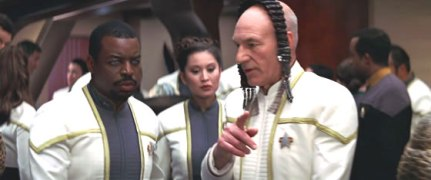 star-trek-insurrection-02