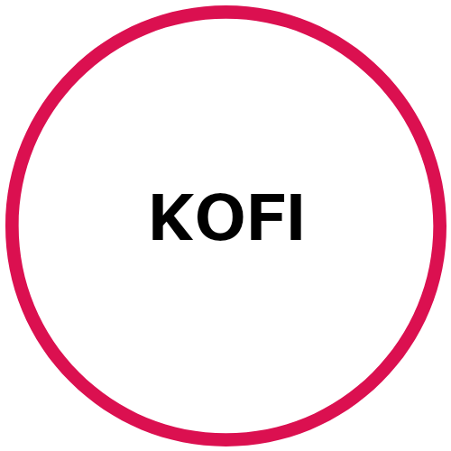 Buy a Ko-Fi for Sew Pretty in Pink